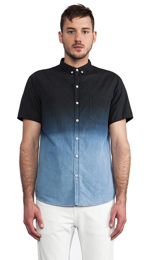 Ren Bleach Shirt