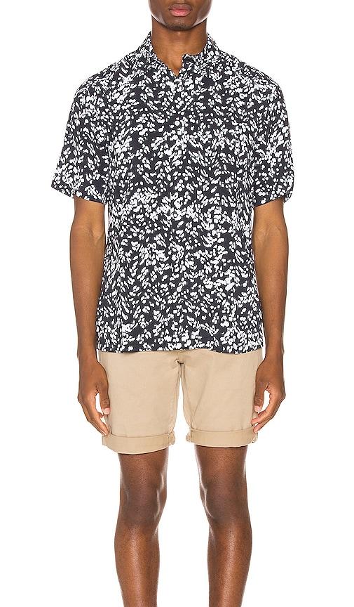 Particle Mist Shirt