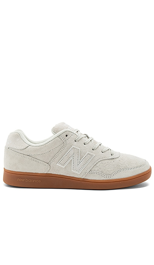 new balance ct288 beige