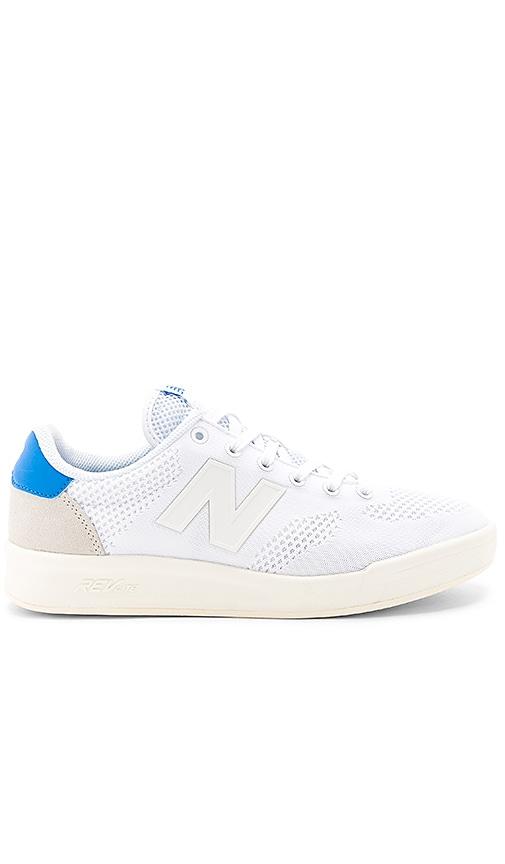 new balance 300 blue