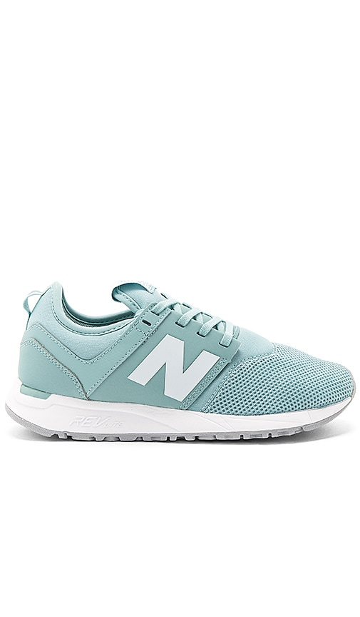 new balance 247 knit nz
