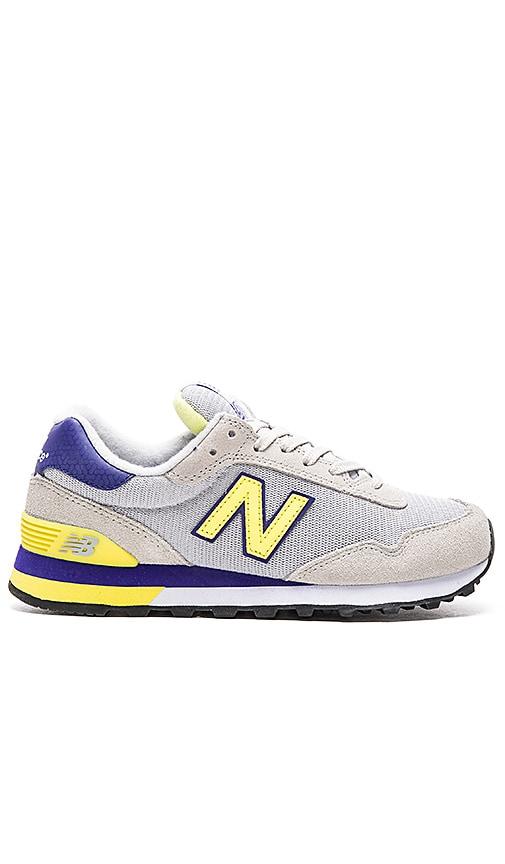 Classics NB Core Sneaker