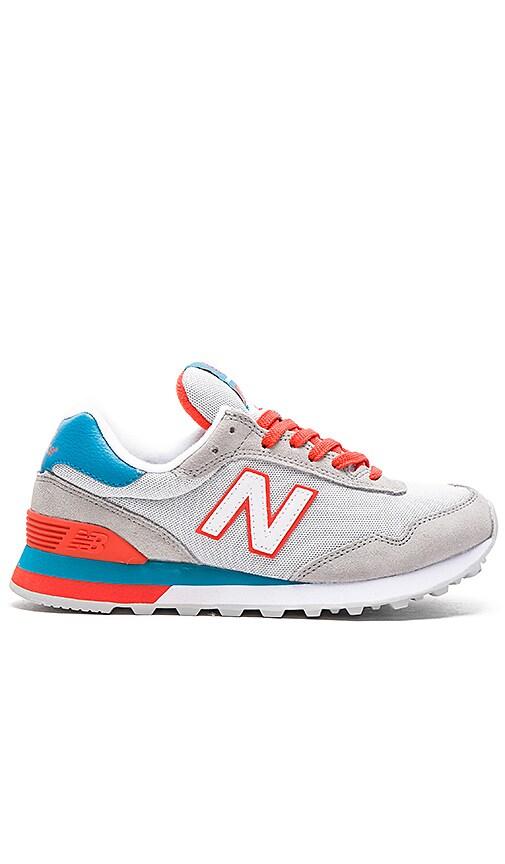 Classics Athleisure x NB Sneaker
