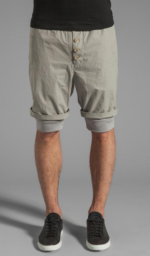 Marx Short