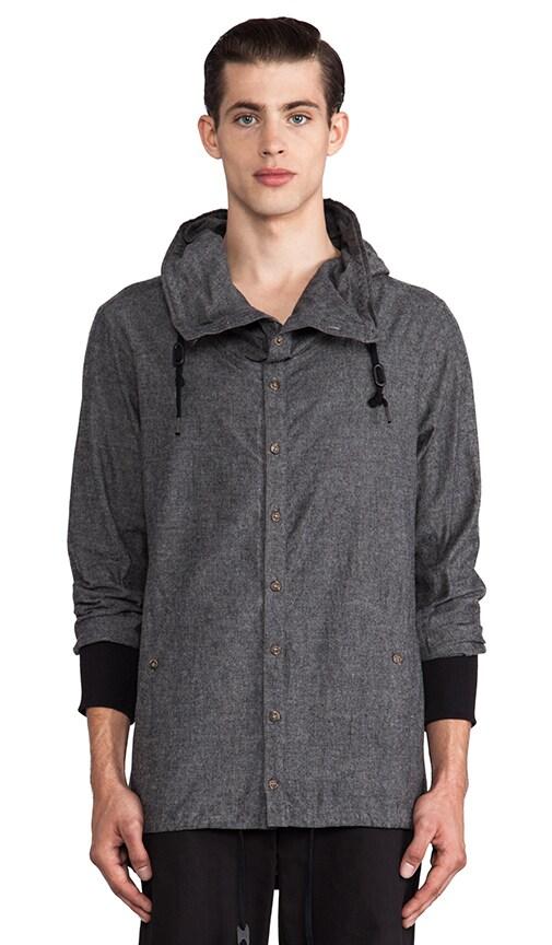 Cullen Shirt
