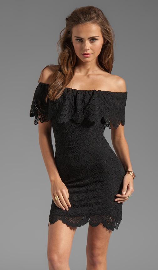 Rivierra Dress