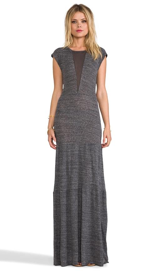 Caletta Maxi Dress