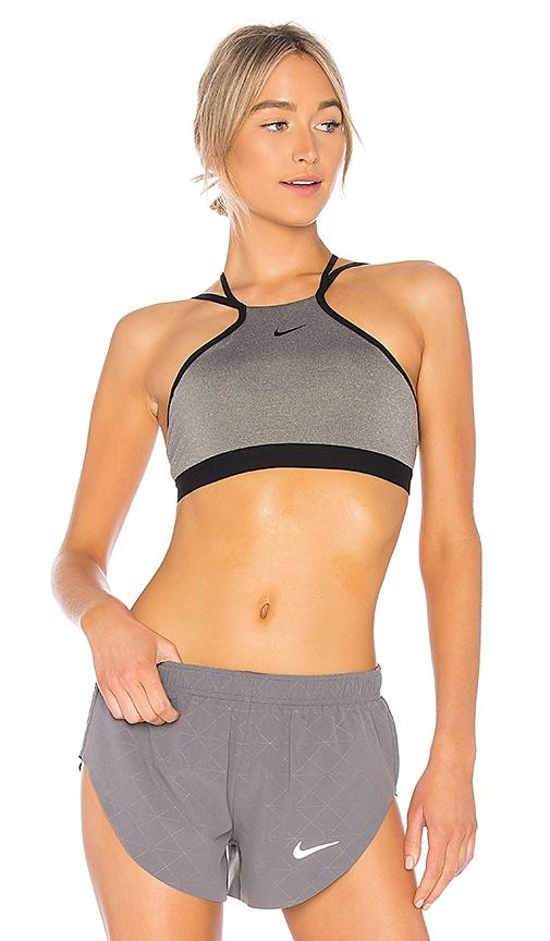 Indy Modern Bra by Nike