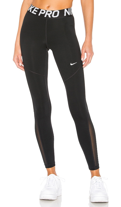 recognized brands special sales new arrival NP Tight Legging