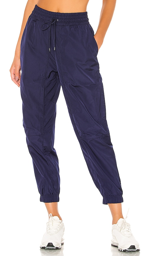 NSW Tech Pack Woven Pant