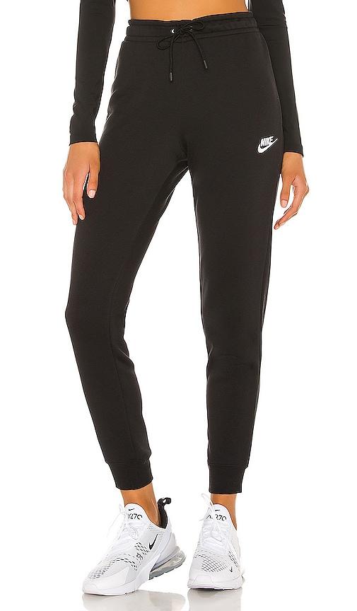 NSW Essential Tight Fleece Pant