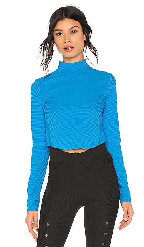 TOP CROPPED NRG NWCC ENG
