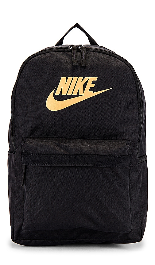 Nk Heritage Backpack 2.0