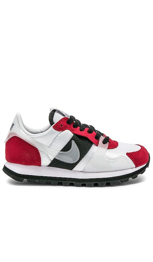 Women's V-Love O.X. Sneaker