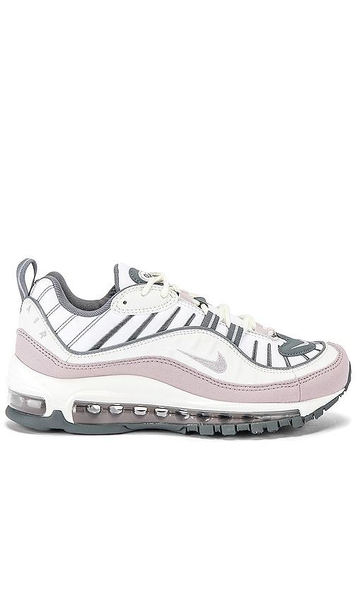 Women's Air Max 98 Sneaker
