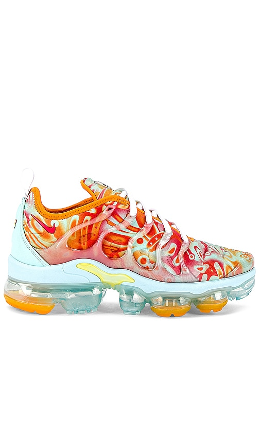 cute look good shoes sale new york Air Vapormax Plus Sneaker