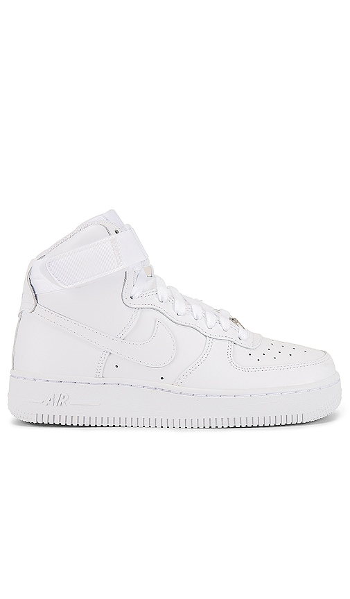 Nike Air Force High Online Shopping For Women Men Kids Fashion