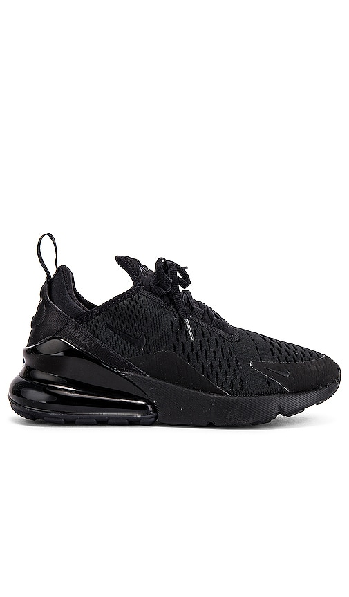 Women's Air Max 270 Sneaker