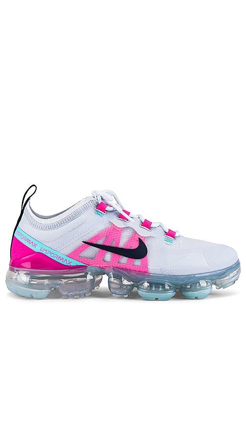 air max 97 plus feminino rosa