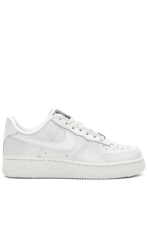 air force 1 $50 nz