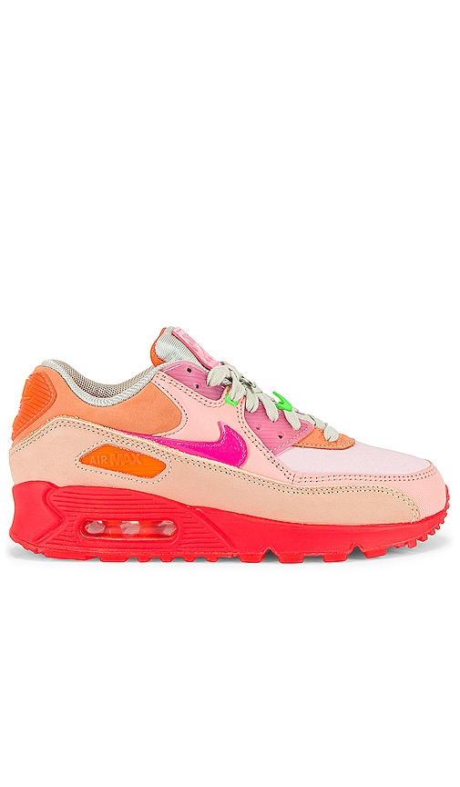 Air Max 90 Sneaker by Nike