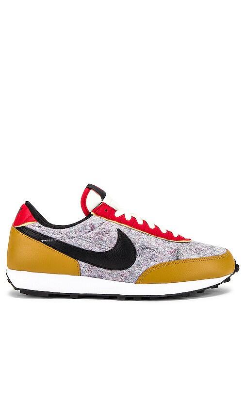 Nike | Women's New Arrivals at REVOLVE