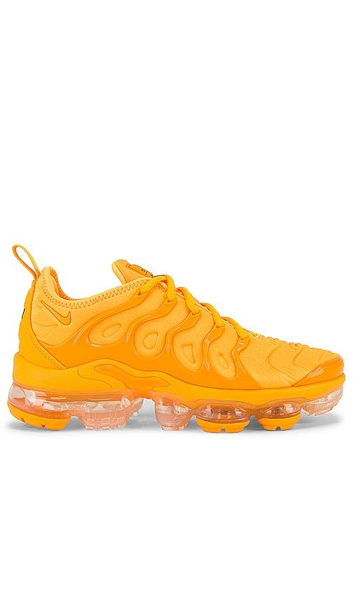 Nike Air Vapormax Plus PP Sneaker in
