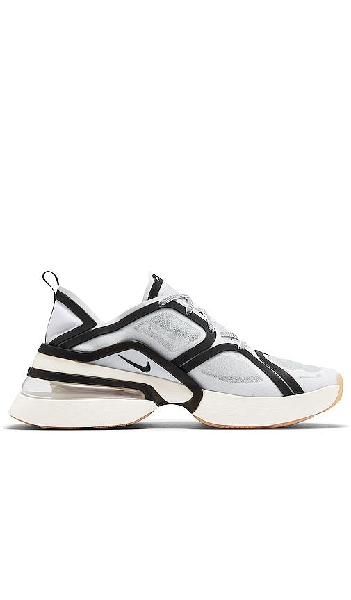 Nike Air Max 270 XX Sneaker in White