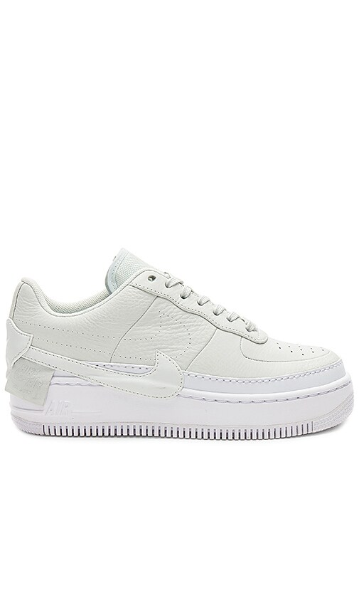 Jester Sneaker