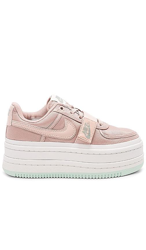 Vandal 2 K Sneaker by Nike