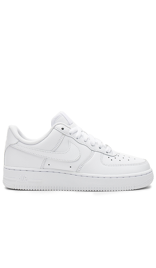 half off a112a b2f16 Womens Air Force 1  07