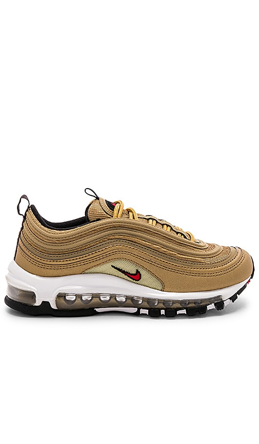 Women's Air Max 97 OG Sneaker
