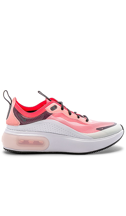 competitive price eaba8 465f5 Women s NRG Air Max Dia Se Sneaker