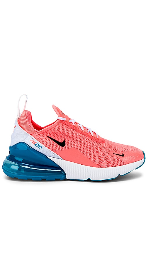 offer discounts online for sale factory outlet Air Max 270