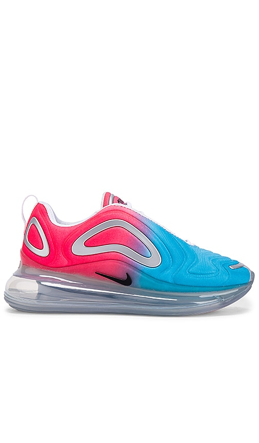 low priced ddcbb 74138 Air Max 720 Pink Sea