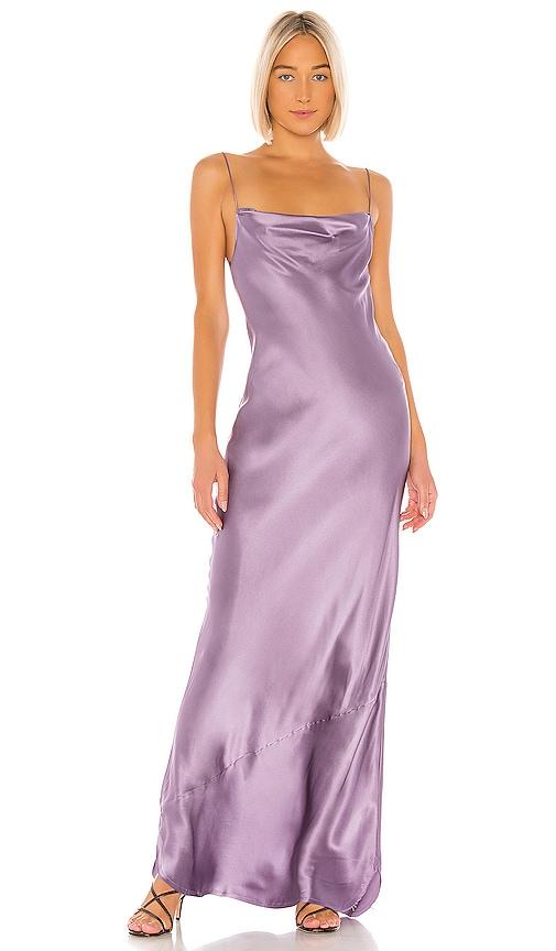 Juella Gown