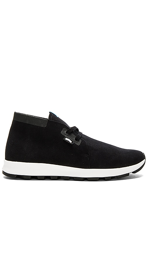 Native AP Chukka Hydro in Black