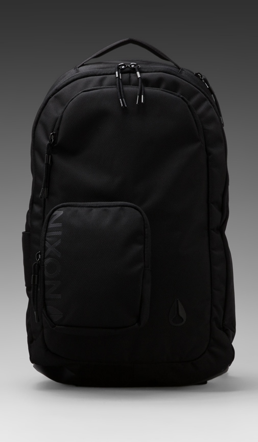 Small Shadow Backpack