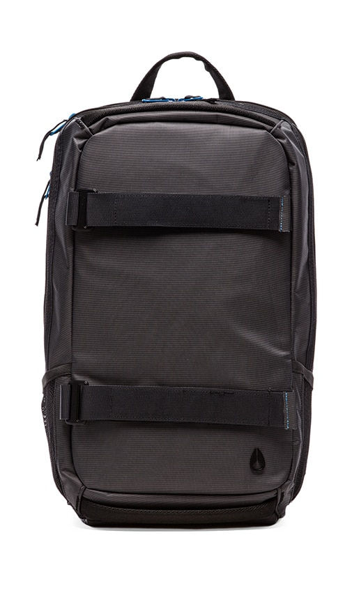 Sonar Backpack
