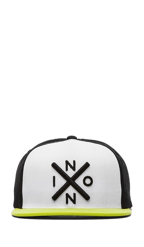 Exchange Snap Back
