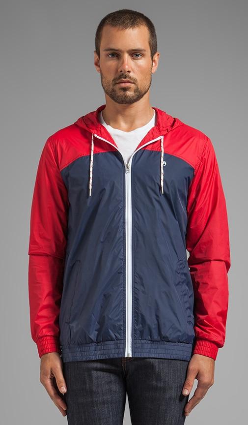 Brighton Jacket