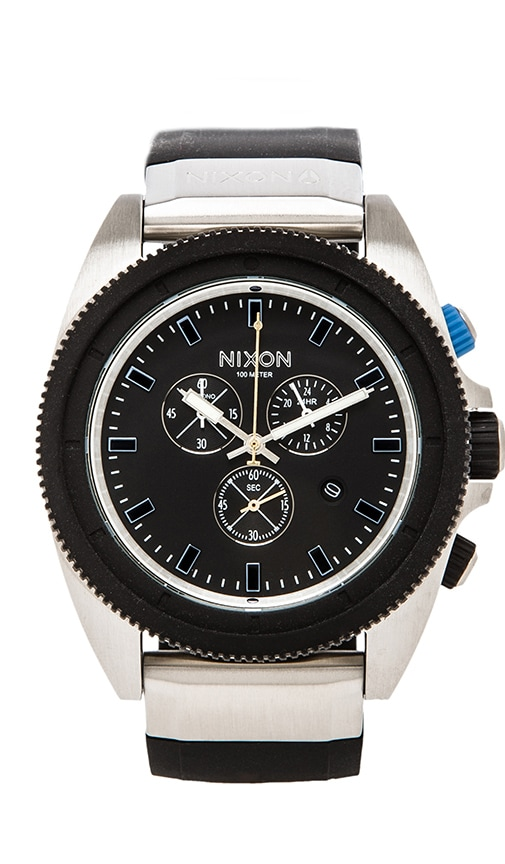 The Rover Chrono