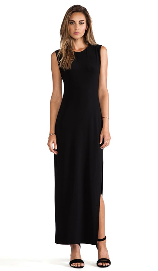 KAMALIKULTURE Sleeveless Maxi Dress