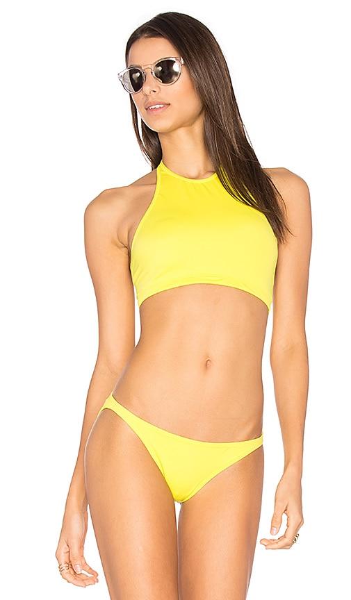 a0df50be45 Chuck Bikini Top. Chuck Bikini Top. Norma Kamali