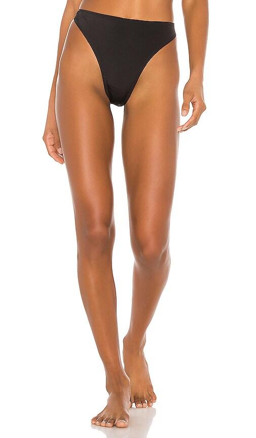 Luca Bikini Bottom