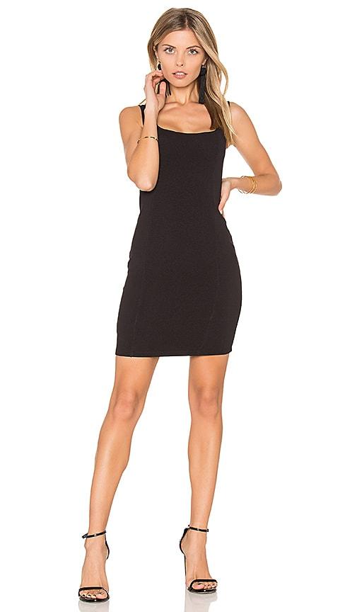 Taylor Mini Dress