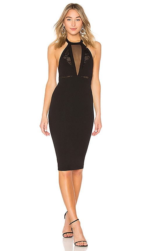 ROBE DÉBARDEUR MIDI SECRET LOVER