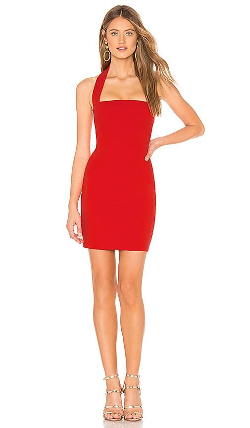 Boulevard Mini Dress