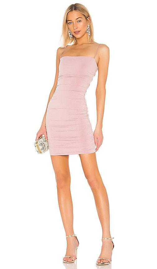 Rio Mini Dress