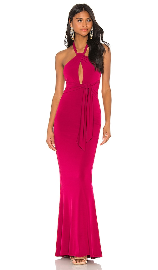 Crave Gown